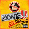 Rae Sremmurd No Flex Zone Feat Ace Hood Nicki Minaj Pusha T Kid Ink And Mishon Mp3