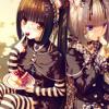 Nightcore - Lollipop
