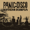 Panic! at the Disco - Northern Downpour