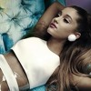 Ariana Grande - My Everything (official audio)