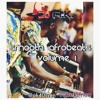 Download SMOOTH AFROBEATS VOL. 1 Mp3