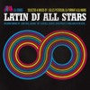 54. Ray Barretto - Lucretia The Cat (Selected By Dj Muro)