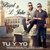 Bigal Y L Jake  - Tu Y Yo