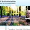 Hypnosis MP3 Download Demo - HypnoticTransformations.co.uk