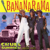Bananarama - Cruel Summer (Breixo Edit)