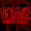 A Day To Remember - Violence (Enough Is Enough)