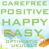 Download Joyful Ukulele (DOWNLOAD:SEE DESCRIPTION)   Royalty Free Music   Upbeat Positive Corporate Pop Mp3