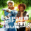 Empire Of The Sun [ Crazy Brothers Remix ]