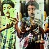 Achko Machko Yo Yo Honey Singh Brand New Song 2012 HD - YouTube.FLV