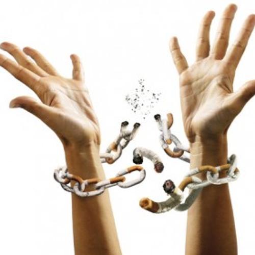 Zarro - Brise Tes Chaines