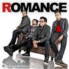 ROMANCEband - Tapi Bohong ( 2nd Single / 2013 )