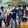 d'masiv - Semenjak Engkau Pergi (Cover) :D