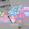 Saccao - V.I.P. (Framewerk Remix) Sleazy Deep 50th Release ***FREE DOWNLOAD***