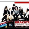SEKITAR KITA By Krakatau Band Feat. Trie Utami mp3