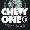 Chevy One - Tomahawk :: FREE DOWNLOAD Celebrating 1K Real SC Followers
