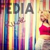 Fedia - Rude(Cover MAGIC!)