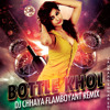 Bottle Khol - DJ Chhaya Flamboyant Remix (Download Link In Description)