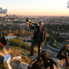 Narco Corridos Bounce Chicano Rap West Coast Instrumental