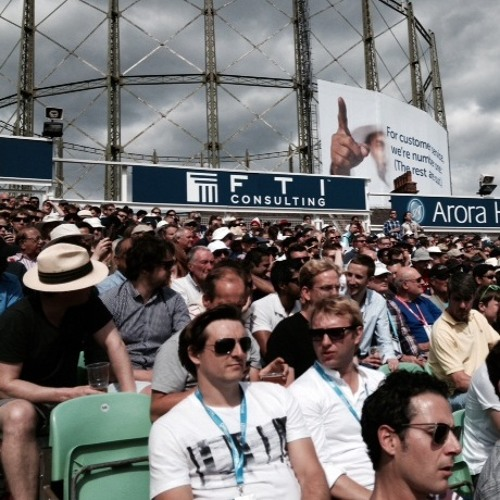 England v India ODI Series Preview