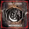 Mongolz (Gee vs Jonon)