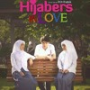 Hijabers In Love (Trailer Music)