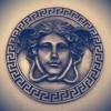 TroyBoi - Medusa Dayz