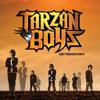 Tarzan Boys - Obat Penawar Rindu