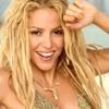 A propósito de Shakira, los grandes plagios en la música
