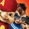 Bad Boy (Kamal Raja) by Alvin and the chipmunks