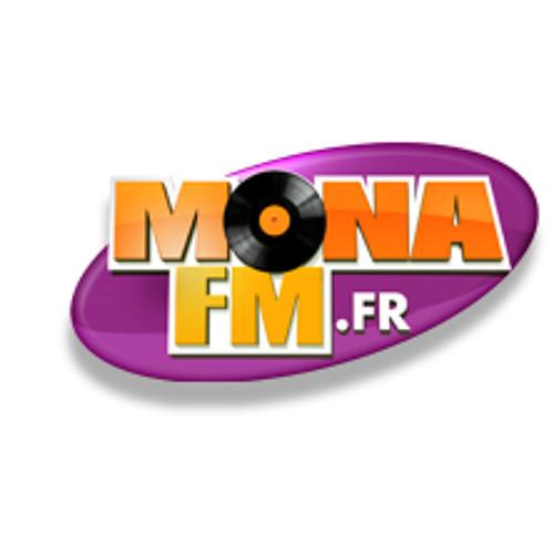 2014-08-22 | Mona FM (AFS Nord Flandre)