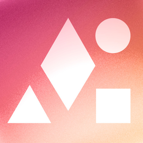 Come Over (feat. Stylo G and Cecile) [Clean Bandit VIP Remix]