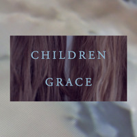 Children - Grace
