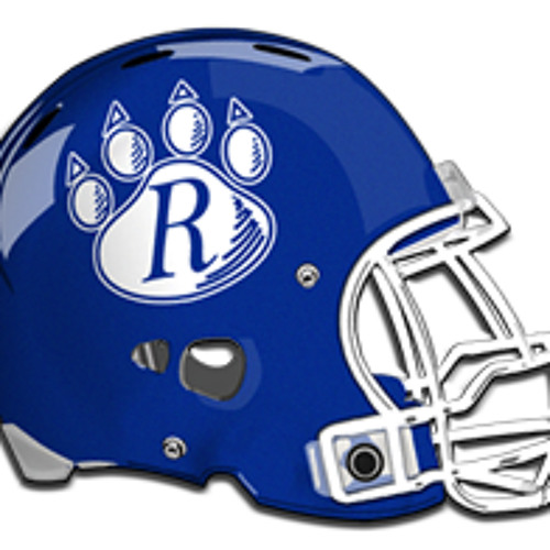 Rains Wildcat Pigskin Preview presented by Don's Restaraunt