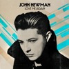 John Newman - Love Me Again (Dmak Remix) FREE DOWNLOAD
