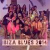 Ibiza Blues 2014