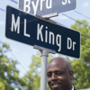 Clemon Byrd Auburn City Council Ward 1 Radio Commercial