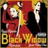 Iggy Azalea ft. RIta Ora- Black Widow (Oliver Twizt Rmx)