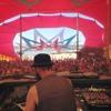 Live @ BOOM Festival 2014