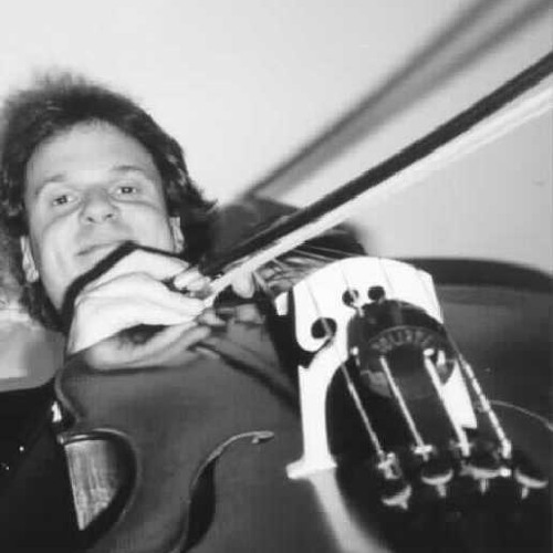 Gunther Tiedemann Cello Solo 3 Samples