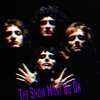 Queen-The Show Must Go On-Flashtrack Rmx