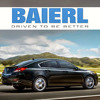 Big Baierl Used Car Super Sale (Labor Day 2014)