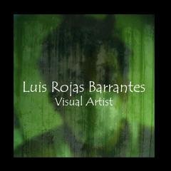 Luis Rojas Barrantes- Alegría en la Selva