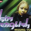 Kim English - Missing You (Razor N Guido Twilo Mix)