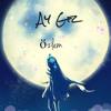 Ay Gız - Azeri Türküsü ( Acoustic Cover )
