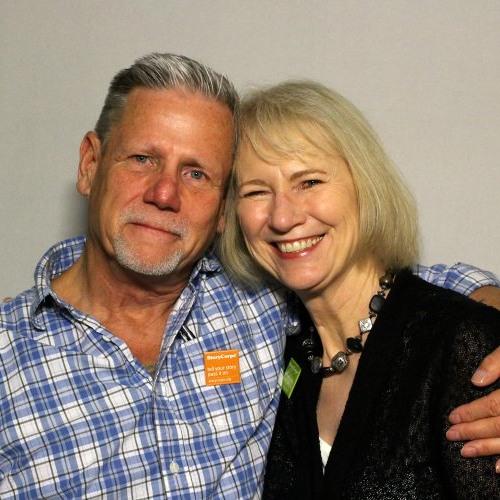 StoryCorps Chicago: Hepatitis C survivors bond over advocacy work