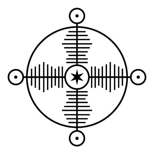 CVU325 - Billy Corgan