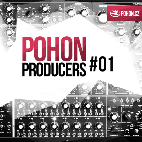 Pohon Producers #01