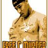 C - Murder - For My Niggas Ft Juice & Mac (Baltimore Club Remix)