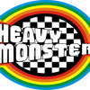 05. Heavy Monster - Maaf