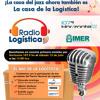 RADIO LOGíSTICA 1 ESTRENO mp3
